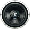 Planet Audio BB15D