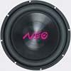 Prology NEO-10