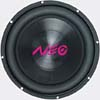 Prology NEO-12