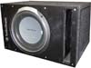 Rockford Fosgate P2D410 box