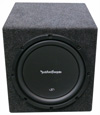 Rockford Fosgate R1S410 box