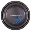 Soundstream R3.10