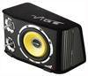 Vibe BlackAir V12-V1