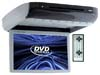 Intro JS-1030DVD
