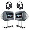 Soundstream VHD-9GR