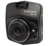 Videovox DVR-100